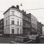 Ham Hoek Blekersdijk - 1979 - pic inventaris.onroerenderfgoed.be