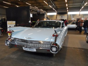Arne's - Cadillac Coupe deville 1959 (2)