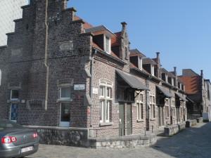 Liverpoolstraat