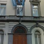 Residentie Lousbergs - Keizer Karelstraat 75