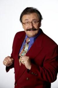 Balthazar Boma - pic fcdekampioenen.wikia.com
