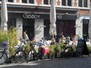 Hooiaard - café Godot (2)