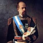 Julio A Roca - pic en.mercopress.com