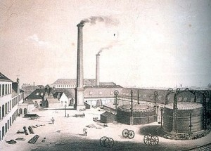 Phoenix gravure 1885 - pic nl.wikipedia.org