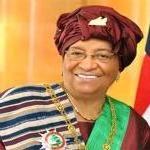 President-Ellen-Johnson-Sirleaf-150x150