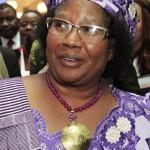 President_of_Malawi_Joyce_Banda_(8985928177)