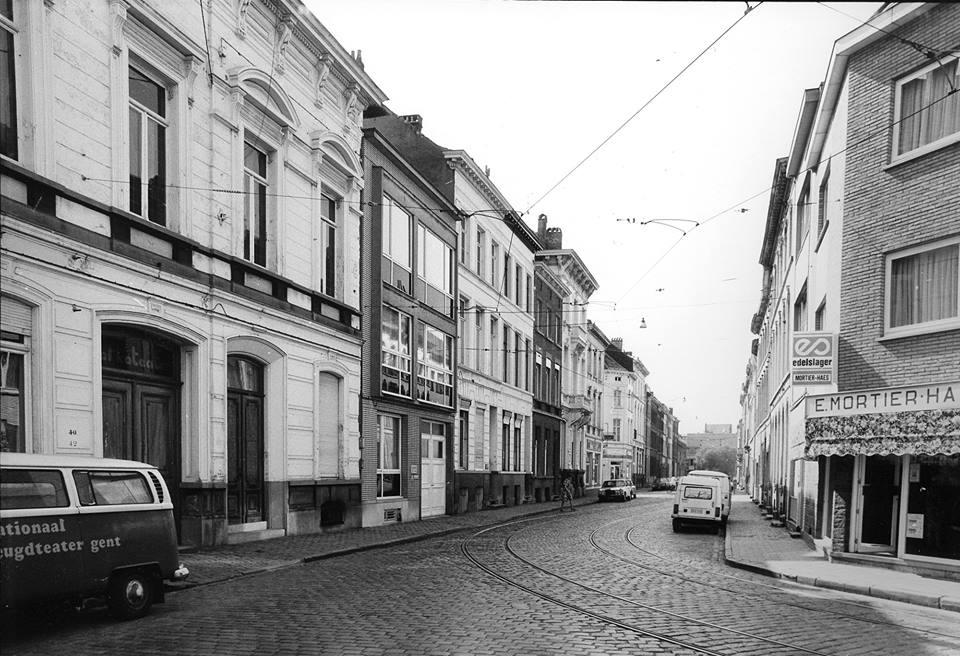 Rabotstraat - pic Etienne Fornier