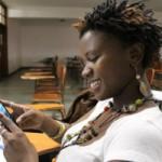 Rosebell Kagumire - pic rosebellkagumire.com