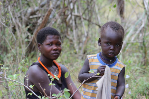 Uganda - pic rosebellkagumire.com