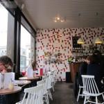 Café Labath - pic youropi.com