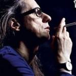 Herman Brusselmans - pic humo.be