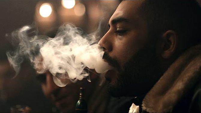 Beeld uit de film 'Image' van Adil El Arbi en Bilall Fallah - pic cobra.canvas.be