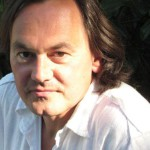Johan Braeckman - pic deredactie.be