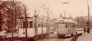 Overgang van oud naar nieuwe PCC 1971 - pic blogimages.seniorennet.be
