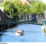0 Lieve - zicht Rabot - rechts Sint-Antoniuskaai - links Zilverhof - pic da és mijn gent (4)