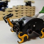 914482072-Termite-Inspired-Robots-That-Can-Build-Houses