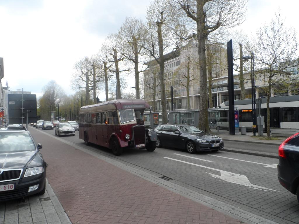 Graaf van Vlaanderenplein
