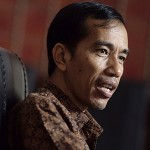 Joko Widodo - pic institutionalinvestor.com