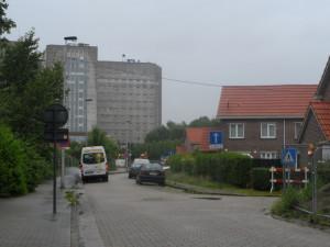 Arduinstraat - Nieuw Gent (2)