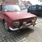 Renault 10 - Dorp Zevergem (2)