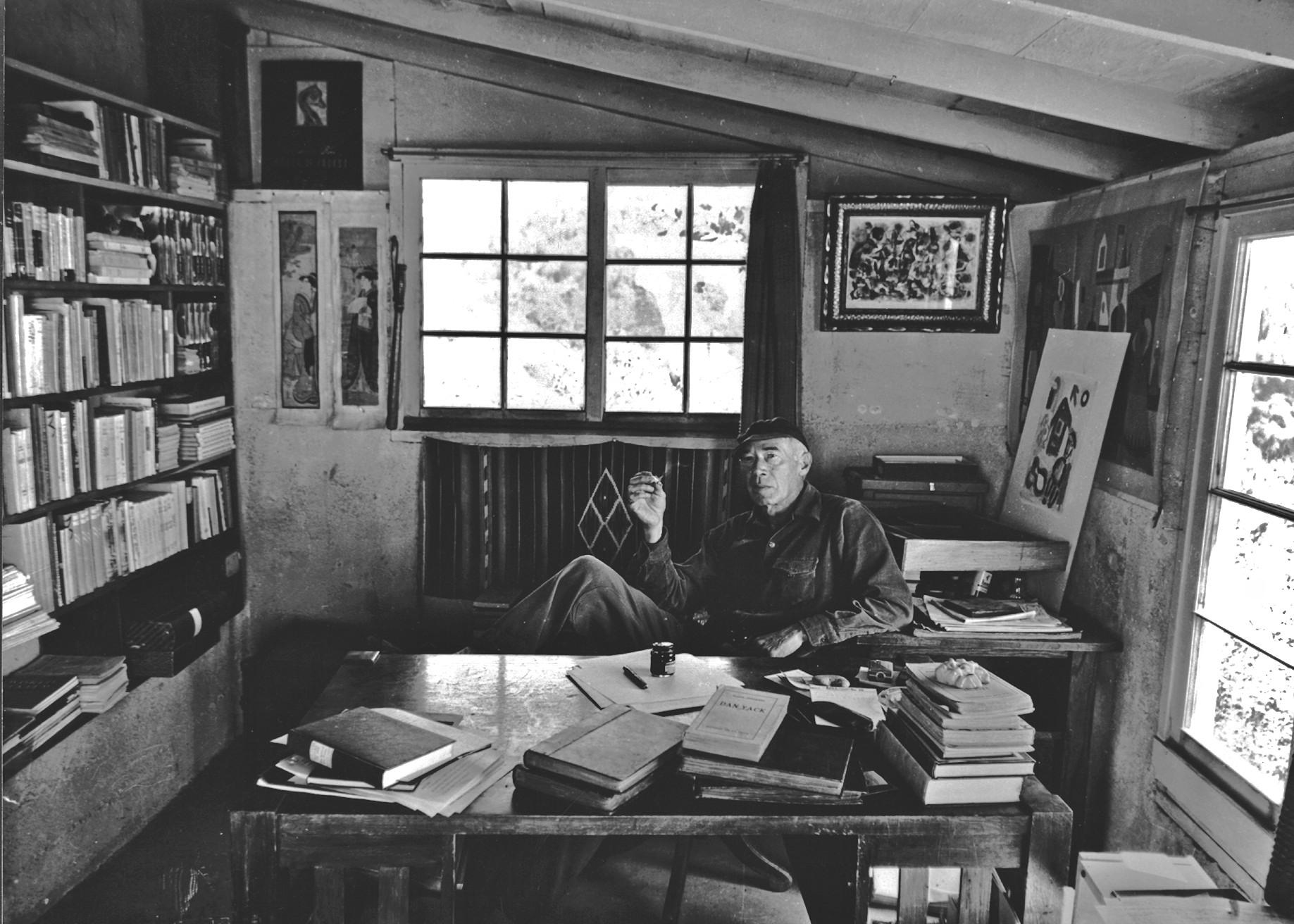 Henry Miller Tropic Of Cancer Pdf