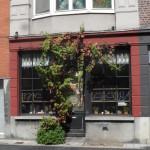 Gebroeders van Eyckstraat nr 3