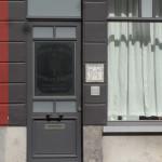 Gebroeders van Eyckstraat nr 5