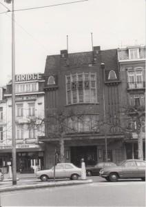 Cinema Rex