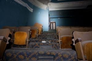 Cine Rex interieur -pic gentcement.be