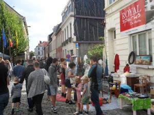 Prinsenhoffeesten 2016 - Mirabellostraat (5)