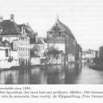 1 pic Ghendtsche Tydinghen1