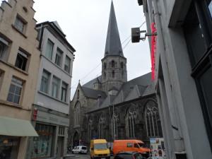 Sint-Jacobs