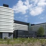 Jan Palfijnziekenhuis - pic Zoontjens
