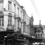 Veldstraat - Caron - 1975 - inventaris.onroerenderfgoed.be