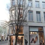 Veldstraat - Calzedonia - Herckenrath