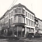 Herckenrath - pic inventaris.onroerenderfgoed.be