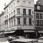 Veldstraat - Bloch 1976 - pic inventaris.onroerendgoed.be