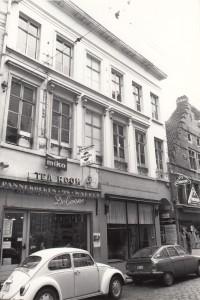 Veldstraat 57-59 - pic inventaris.onroerenderfgoed.be