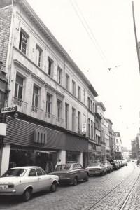 Veldstraat 65-67 - pic inventaris.onroerenderfgoed.be