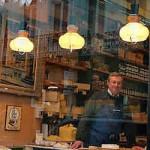 Kaaswinkel Peeters - pic Geert Cleuren