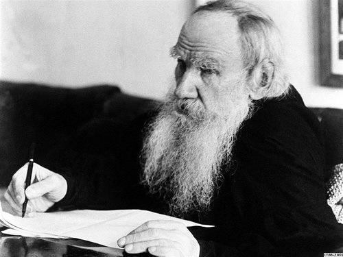 Fjodor Dostojewski - pic wordpress.com