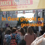 1 Sint-Pietersplein - student kick-off 2016 - kopie