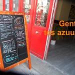 12 Sint-Amandsstraat - Orientali- - kopie