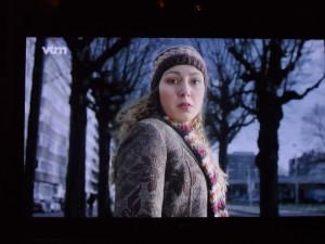 Amigo's tv-serie VTM – Frère Orbanlaan