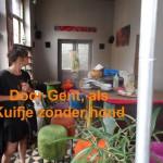 Nieuwpoort - bar Parels- (3) - kopie