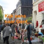 Prinsenhoffeesten 2016 - Mirabellostraat (5) - kopie