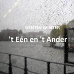 000 Sassekaai - buurt Voormuide - kopie