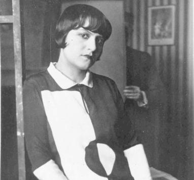 Het levenssprookje van Honorine en Paul-Gustave