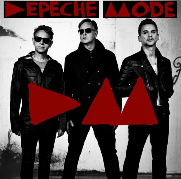 Depeche Mode - pic fisciano.com