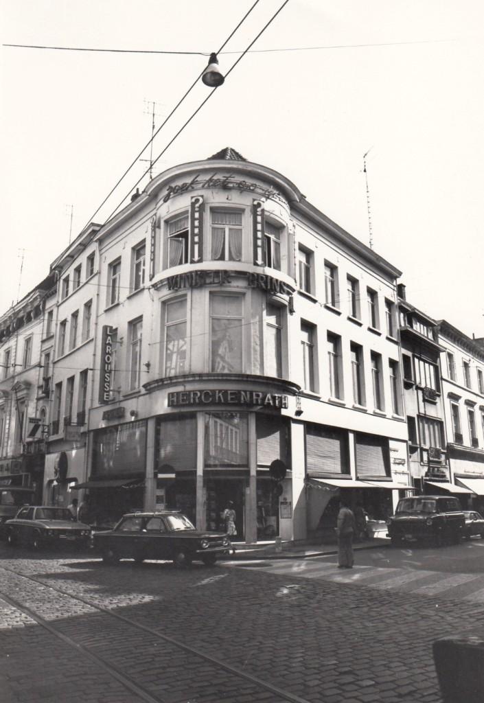 Veldstraat - Herckenrath - pic inventaris.onroerenderfgoed.be